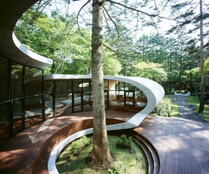 architecture, outdoors, and unity image