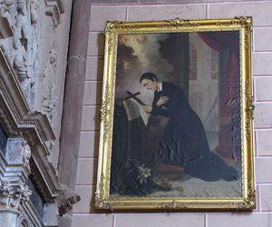 Catholic, church, and gorgeous image