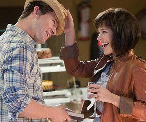 the vow, cute, and love image