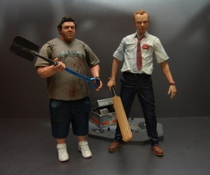 collectible, figurines, and winchester image
