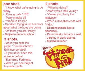 alcohol, drinking, and disney image
