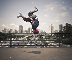 le parkour, leparkour, and boy image
