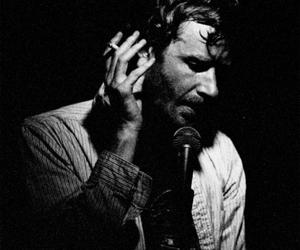 matt berninger, vocals, and the national image
