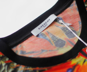 fashion, Givenchy, and photography image