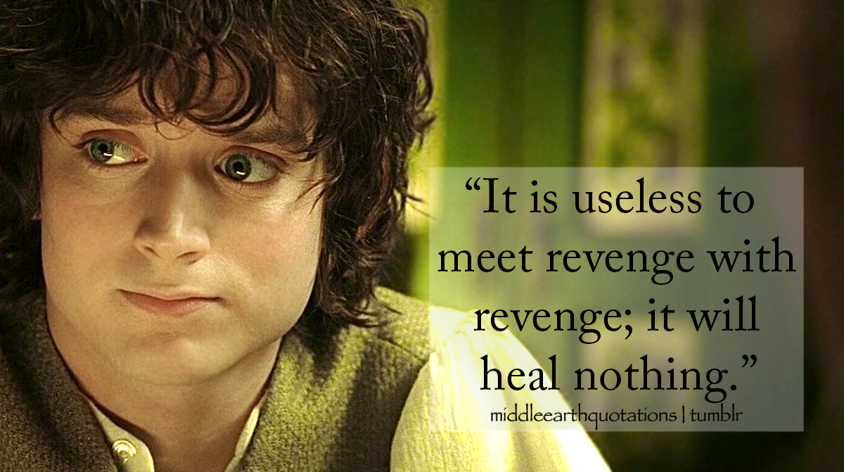 movie the frodo celebrity and gossip of lord rings photo favorite characters galleries news baggins