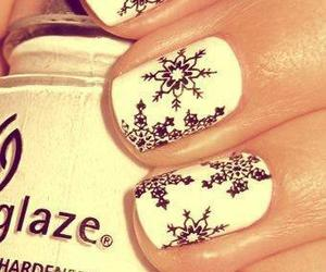 68 Images About Nail Art Heaven On We Heart It See More About