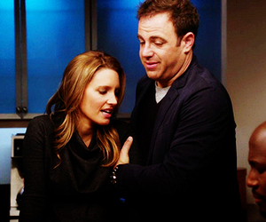 private practice, cooper freedman, and charlotte king image