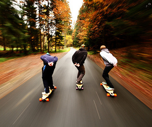 sk8 and skate image
