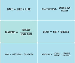 text, death, and diamond image
