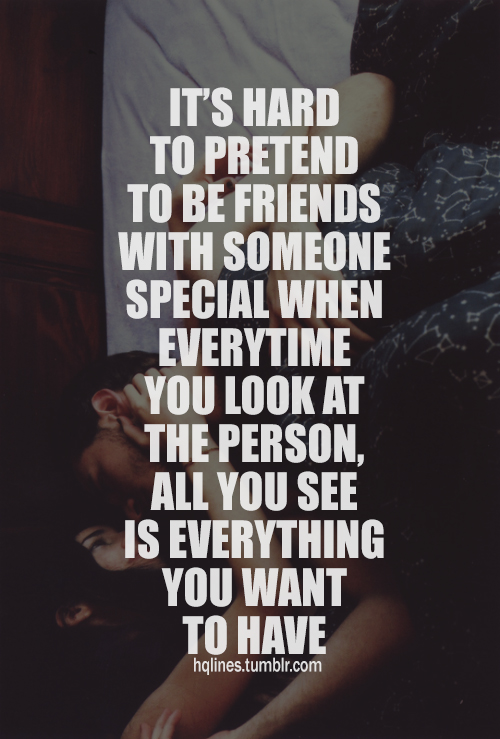 hqlines, sayings, quotes, friends, friendship   inspiring picture