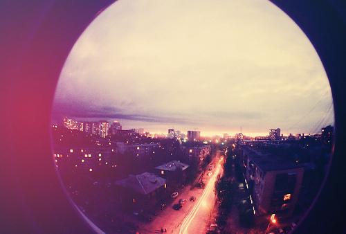ფოტოკრებული...♥