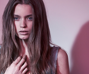 abbey lee and Abbey Lee Kershaw image