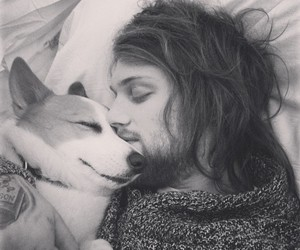 danny worsnop and asking alexandria image