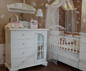baby room, home, and perfect image