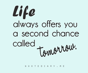 inspiring, life, and quotes image