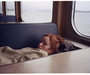 sleep and photography image