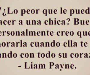 liam payne and 1d image