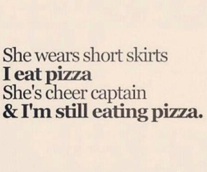 pizza, funny, and Taylor Swift image
