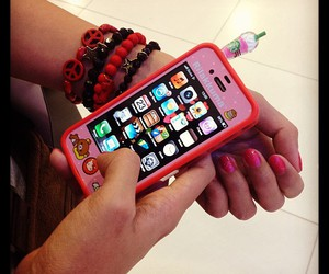 accessories, fashion, and gadgets image