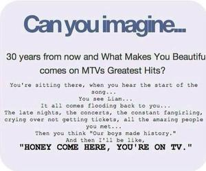 one direction, imagine, and liam payne image
