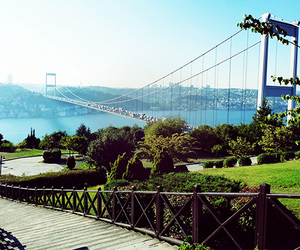 beautiful, istanbul, and turkey image