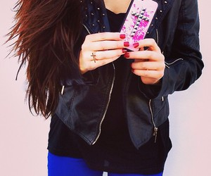 wildflowercases and wildflower cases image
