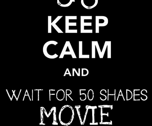christian grey, 50 shades of grey, and movie image