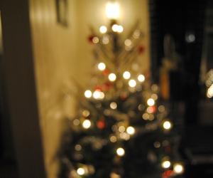 2012, christmas, and christmas tree image