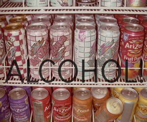 *-*, arizona, and pisto image
