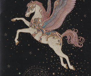 art and unicorn image