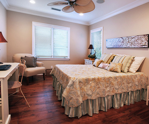 real estate staging, home staging by carol, and 2041 port provence image