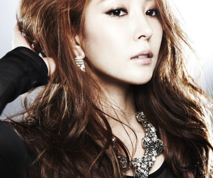 kpop and boa image