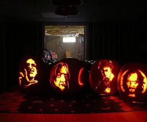 Halloween, harry potter, and sirius black image