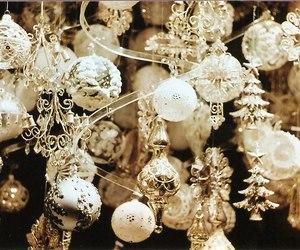austria, christmas, and kk image