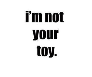 toys, text, and quote image