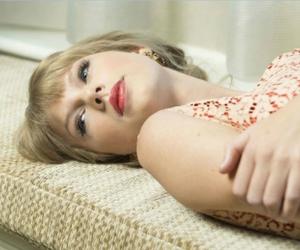 beautiful, Taylor Swift, and beauty image