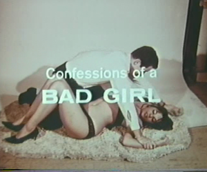 bad girl and sex image