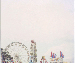 carnival, colours, and fun image