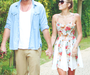 miley cyrus, miley, and liam hemsworth image