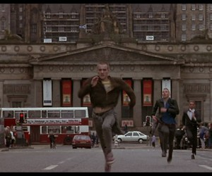 film and trainspotting image