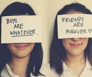boys, forever, and friends image