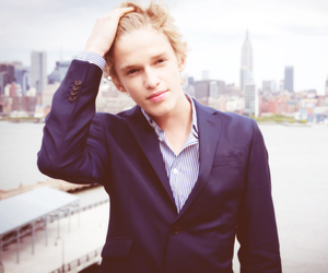 cody simpson and Hot image
