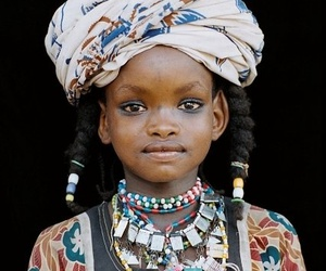 africa, culture, and photography image
