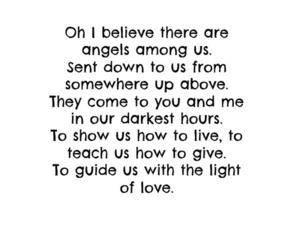 angel, demi, and demi lovato image
