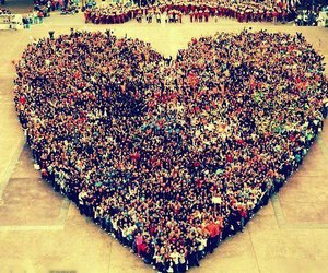beliebers are a family image