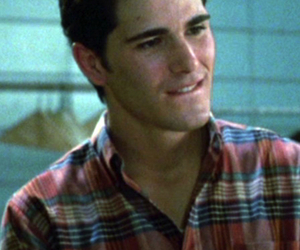 sixteen candles, movie, and jake ryan image