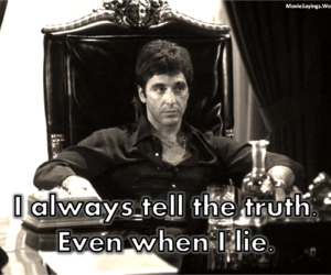 1972, quotes, and al pacino image