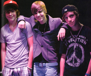 best friends, ryan butler, and fuck me now image