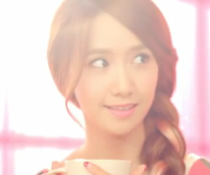 asian, girl, and girls generation image