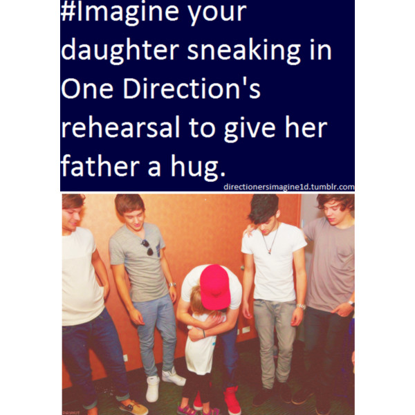 195 images about Imagine 1D on We Heart It   See more about one